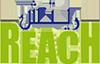 Reach UAE