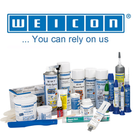 Weicon UAE
