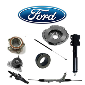 FORD Suspension Parts UAE