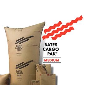 Bates Cargo Pak UAE