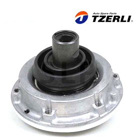 TZERLI BALL JOINT GEAR LEVER UAE