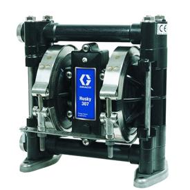 Graco Air Operated Pump UAE