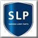 SWEDISH LORRY PARTS (SLP) UAE