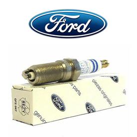 FORD Spark Plug UAE