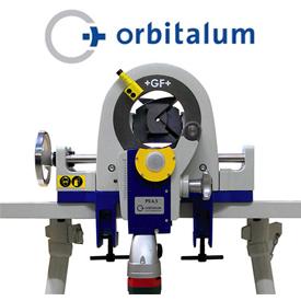 Orbitalum UAE