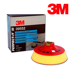 3M 9552 BACKING PLATE IN UAE