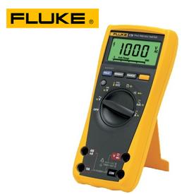 FLUKE DIGITAL MULTIMETER UAE