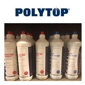 POLYTOP POLISHING COMPOUND-2 IN UAE