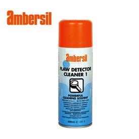 AMBERSIL MRO Industrial Chemicals UAE
