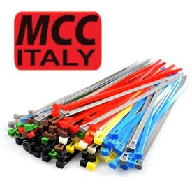 MCC CABLE TIES UAE