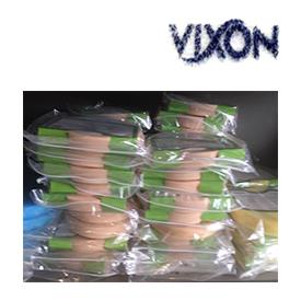 VIXON POLISHING SPONGE PAD-1 IN UAE