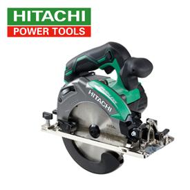 HITACHI POWER TOOLS IN UAE