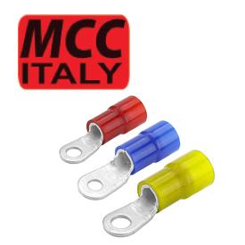 MCC LUGS UAE