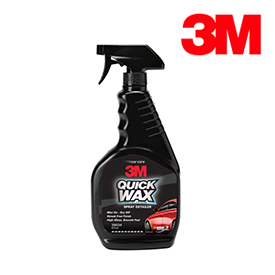 3M QUICK WAX IN UAE