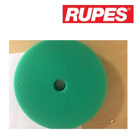 RUPES SPONGE PAD-2 IN UAE