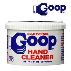 GOOP Hand Cleaner UAE