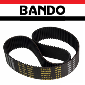 BANDO TIMING BELT IN UAE