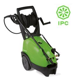 IPC PRESSURE CLEANER IN UAE