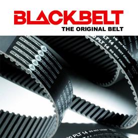 BLACKBELT TIMING BELTS IN UAE