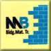 NNB UAE