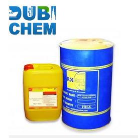 DUBI CHEM MAINTENANCE CHEMICALS IN UAE