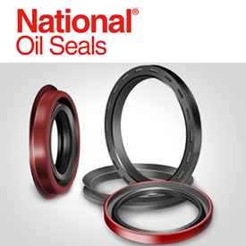 NATIONAL OILSEALS IN UAE