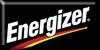 ENERGIZER UAE