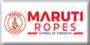 MARUTI ROPES