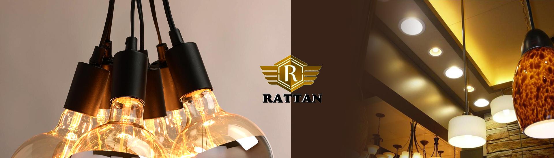 RATTAN ELECTRICALS & ELECTRONICS TRADING LLC