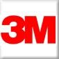 3M UAE