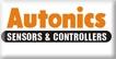 AUTONICS UAE