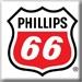 PHILIPS 66 LUBRICANTS UAE