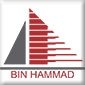 BIN HAMMAD UAE