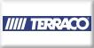 TERRACO UAE