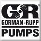 GORMAN-RUPP UAE