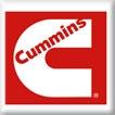 CUMMINS UAE