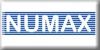 NUMAX CONTROLS UAE