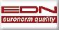 EDN UAE