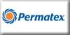 PERMATEX UAE