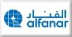 AL FANAR UAE