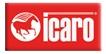 ICARO UAE