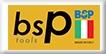 BSP UAE