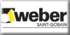 WEBER ADHESIVES UAE