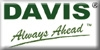 DAVIS UAE