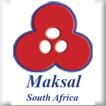 MAKSAL SA UAE
