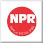 NPR JAPAN PISTON RINGS