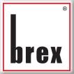 BREX UAE