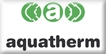 AQUATHERM UAE