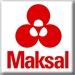 MAKSAL UAE