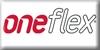 ONEFLEX UAE